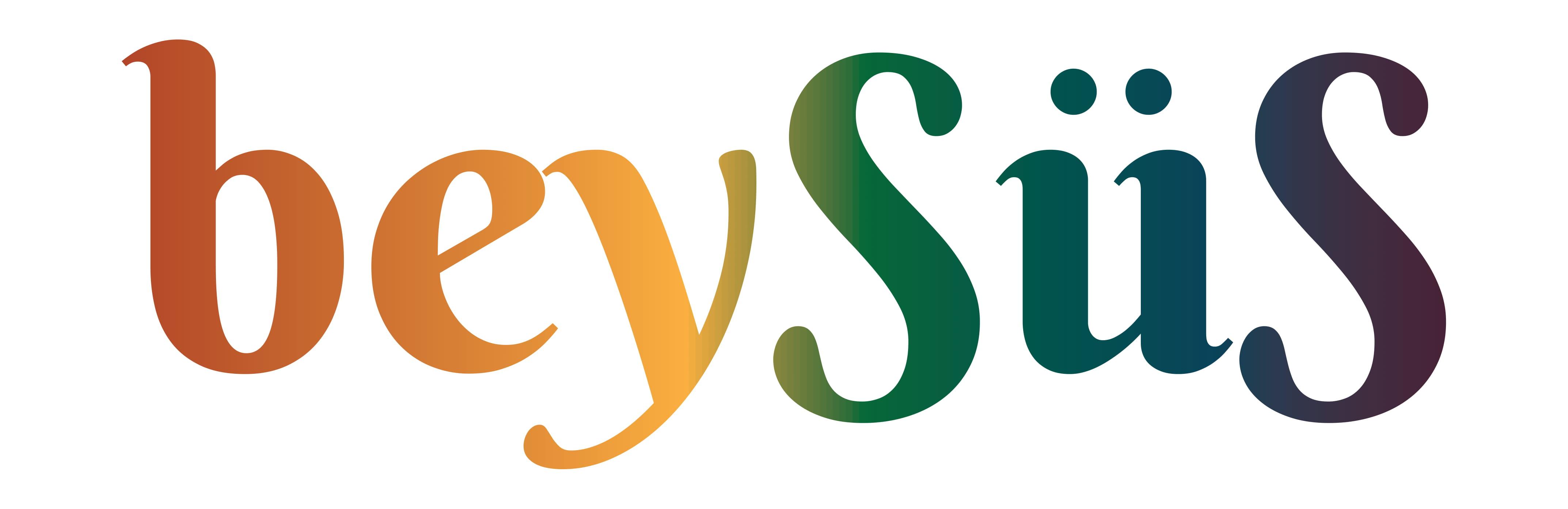 beysus logo-1.jpg (151 KB)